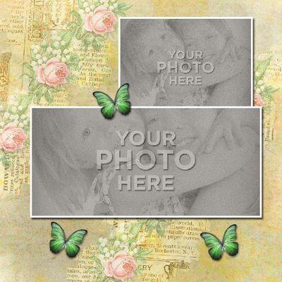 Butterfly_photobook-019