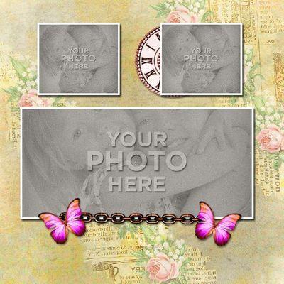 Butterfly_photobook-020