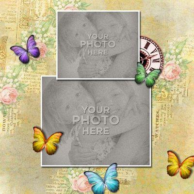 Butterfly_photobook-021