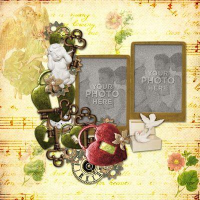 Lovely_memories_template-001