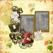 Lovely_memories_template-001_medium