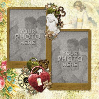 Lovely_memories_template-002