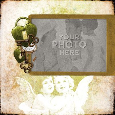 Lovely_memories_template-004