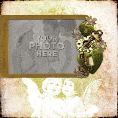 Lovely_memories_template-005