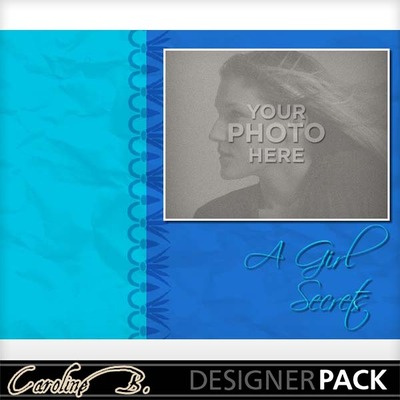 A_girl_s_bedroom_8x11_album_2-001_copy