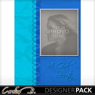 A_girl_s_bedroom_11x8_album_2-001_copy