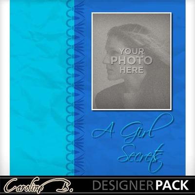 A_girl_s_bedroom_12x12_album_2-001_copy