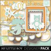 My_little_boy_medium