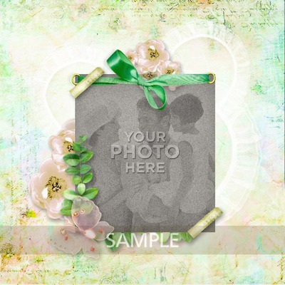 Sweet_template_1-001
