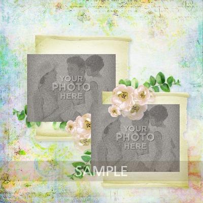 Sweet_template_1-003