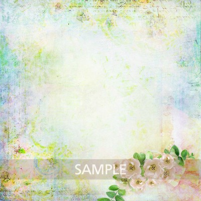 Sweet_template_1-006