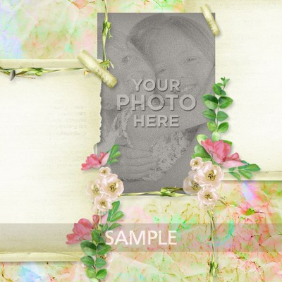Sweet_template_2_preview01