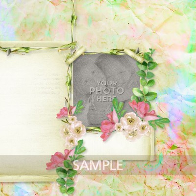 Sweet_template_2_preview02