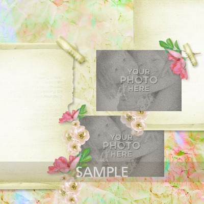 Sweet_template_2_preview03
