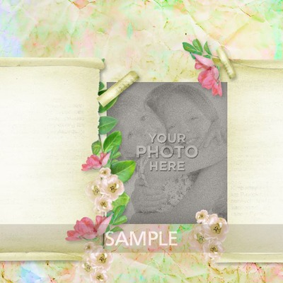 Sweet_template_2_preview04