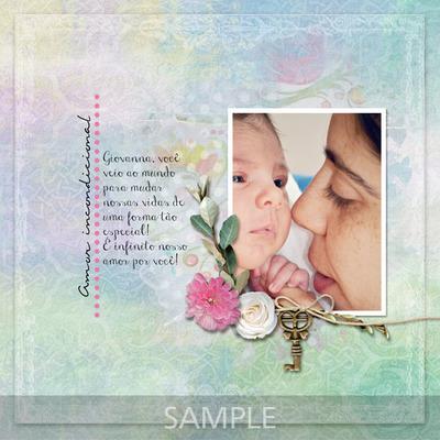 Sample_giovanna_1