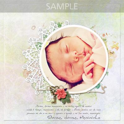 Sample_giovanna_2