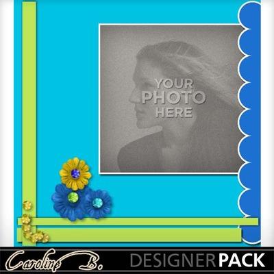 A_girl_s_bedroom_12x12_album_3-002_copy