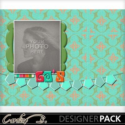 Sixtie_s_dress_8x11_album_2-001_copy