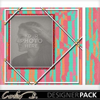 Sixtie_s_dress_8x11_album_2-003_copy