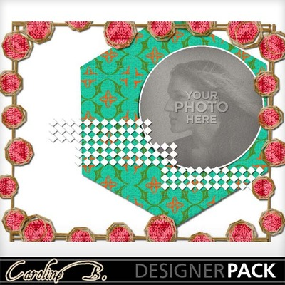Sixtie_s_dress_8x11_album_2-004_copy