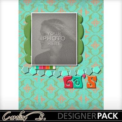 Sixtie_s_dress_11x8_album_2-001_copy