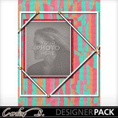 Sixtie_s_dress_11x8_album_2-003_copy