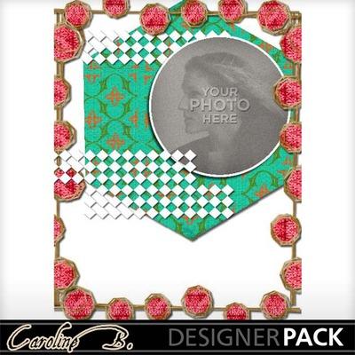 Sixtie_s_dress_11x8_album_2-004_copy