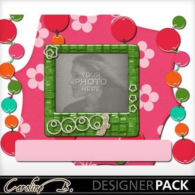 Sixtie_s_dress_8x11_album_4-004_copy