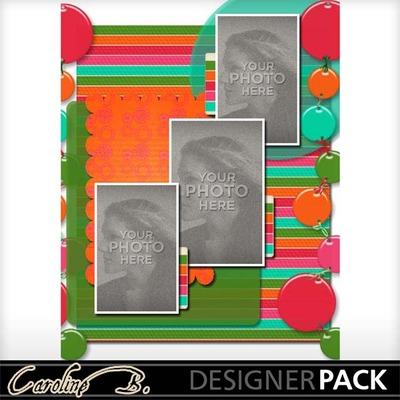 Sixtie_s_dress_11x8_album_4-001_copy