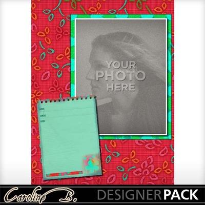 Sixtie_s_dress_11x8_album_4-002_copy
