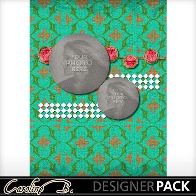Sixtie_s_dress_11x8_album_4-003_copy
