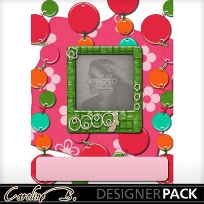 Sixtie_s_dress_11x8_album_4-004_copy
