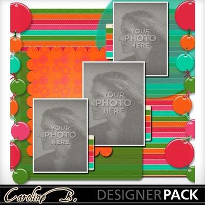 Sixtie_s_dress_12x12_album_4-001_copy