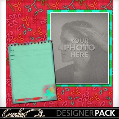 Sixtie_s_dress_12x12_album_4-002_copy