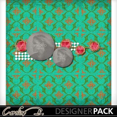 Sixtie_s_dress_12x12_album_4-003_copy