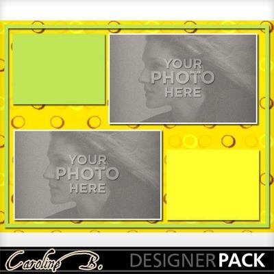 A_girl_s_bedroom_8x11_album_4-001_copy