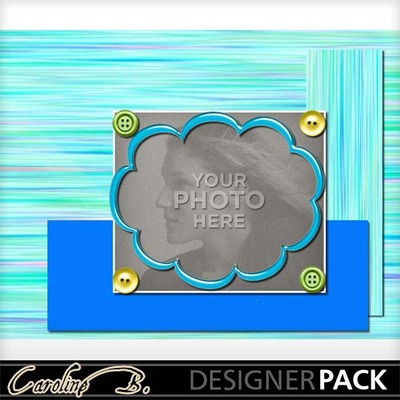 A_girl_s_bedroom_8x11_album_4-002_copy