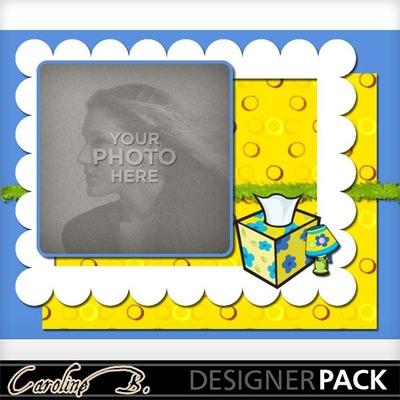 A_girl_s_bedroom_8x11_album_4-004_copy