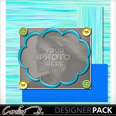 A_girl_s_bedroom_12x12_album_4-002_copy