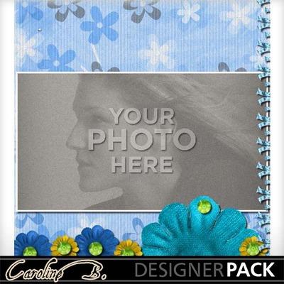 A_girl_s_bedroom_12x12_album_4-003_copy