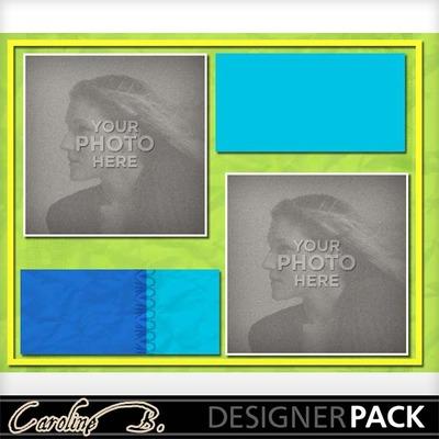 A_girl_s_bedroom_8x11_album_5-001_copy