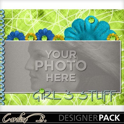 A_girl_s_bedroom_8x11_album_5-002_copy