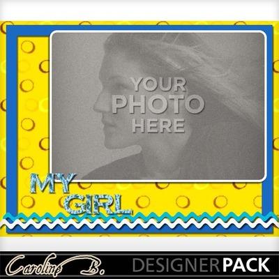 A_girl_s_bedroom_8x11_album_5-003_copy
