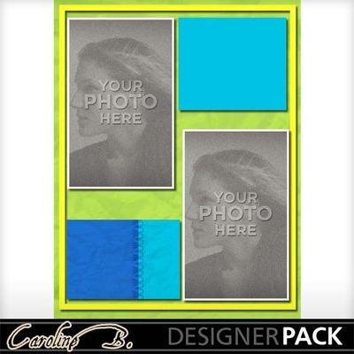 A_girl_s_bedroom_11x8_album_5-001_copy