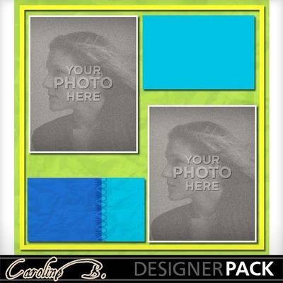 A_girl_s_bedroom_12x12_album_5-001_copy