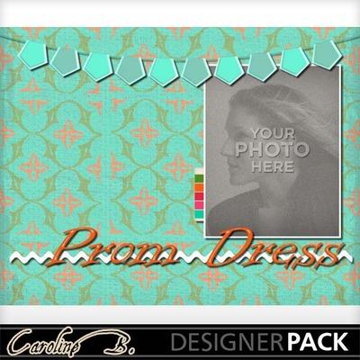 Sixtie_s_dress_8x11_album_5-001_copy