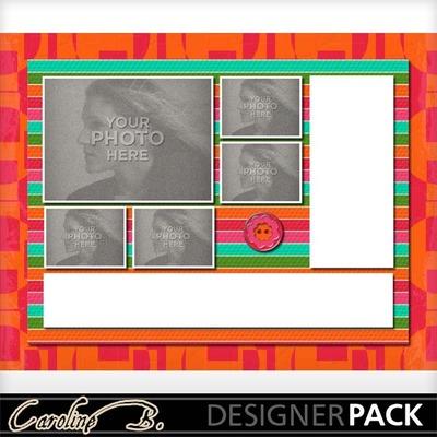 Sixtie_s_dress_8x11_album_5-002_copy