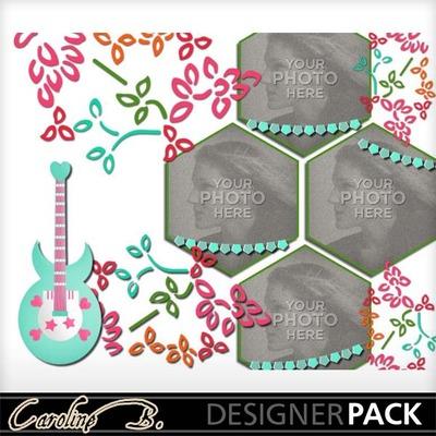 Sixtie_s_dress_8x11_album_5-004_copy