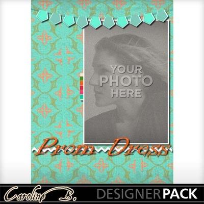 Sixtie_s_dress_11x8_album_5-001_copy
